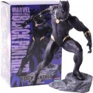 Marvel Avengers Black Panther Action Figure With Box