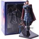 Marvel Doctor Strange Collectible Action Figure With Box