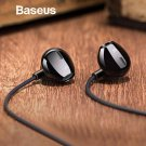Baseus H06 In-ear Stereo Bass Earphones