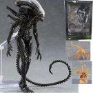 Alien PVC Action Figure in Box