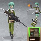 Anime Sword Art Online Figure