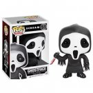 Funko POP Scream Action Figure