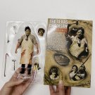 Leatherface Classic Action Figure