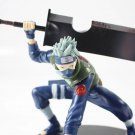 Naruto Kakashi Hatake With Sword Action Figure