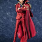 One Piece Luffy 20th Anniversary Action Figure