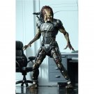PREDATOR 2020 Action Figures