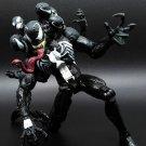 Spider-Man Venom Action Figure