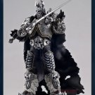 The Lich King Action Figure