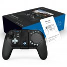 GameSir G5 Touchpad Game Controller
