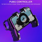 Controller For Mobile PUBG and COD Phone Games