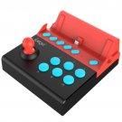 IPega FFYY-PG-9136 USB Arcade Joystick