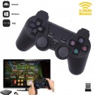 Cewaal Hot 2.4G Wireless PC Controller