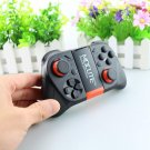 MOCUTE 050 VR Game Pad
