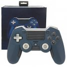 ONLENY Wireless Gamepad For PS4