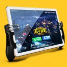 H11 PUBG Gamepad Controller For IPad Tablet