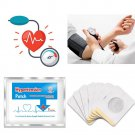 7 Pieces Hypertension Herbal Patch