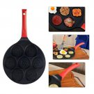 Aluminum Alloy Non-Stick Frying Pan
