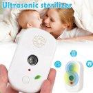 Ultrasonic Sterilizer Bed Bugs Killer