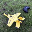 2.4G Glider Plane Toy WITH BOX