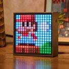 Divoom Timebox Evo Bluetooth Portable Speaker