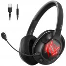 E3 Ultralight Wired Gaming Headset