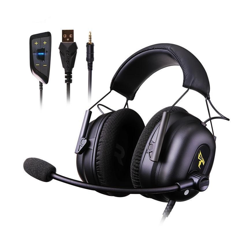 Somic G936N PS4 Gaming Headset