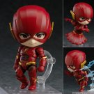 Flash Cute Action Figure WITH RETAIL PACKAGE
