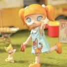 Molly BJD Girl Doll