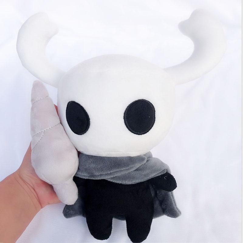Hollow Knight Plush Toys Figure