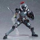 Goblin Slayer Action Figure 14cm