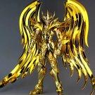 Saint Seiya Gold Sagittarius Action Figure 18cm