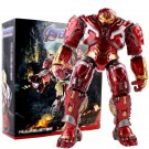 Hulkbuster Action Figure 23cm