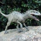 Indominus Rex Dinosaur Action Figure