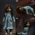 The Exorcist Doll Figure 30cm