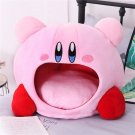 50cm Kirby Plush Soft Pet House