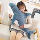 Big Size Shark Plush Toy