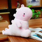 Ultra Soft Lovely Dinosaur Plush Doll 50cm