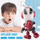 Smart Talking Robot Toy For Kids