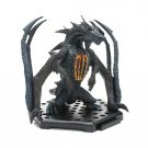 Monster Hunter World Gore Gogma Zios Action Figure