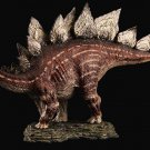 Rebor Stegosaurus Dinosaur Action Figure