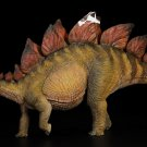 Stegosaurus Pike Dinosaur Action Figure