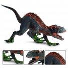 Indoraptor Velociraptor Dinosaur Action Figure