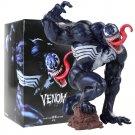 14cm Venom Figure