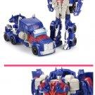 12cm Transformation Robot Kit Toy