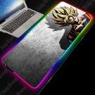 Dragon Ball Anime Large RGB 350X9004MM
