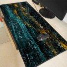 Blackboard Math 400X900X5MM Mouse Pad
