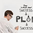 Professionally Written Business Plan MBA Approved