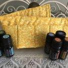 Pouches 8 x 5ml Bottles (Aromatouch Set)