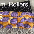 Pouches 6 x 5ml Rollers