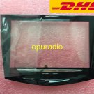 NEW Touch Screen for Cadillac ATS CTS SRX XTS CUE TouchSense FREE DHL SHIPPING